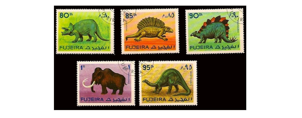 Rtg stamps 01 33