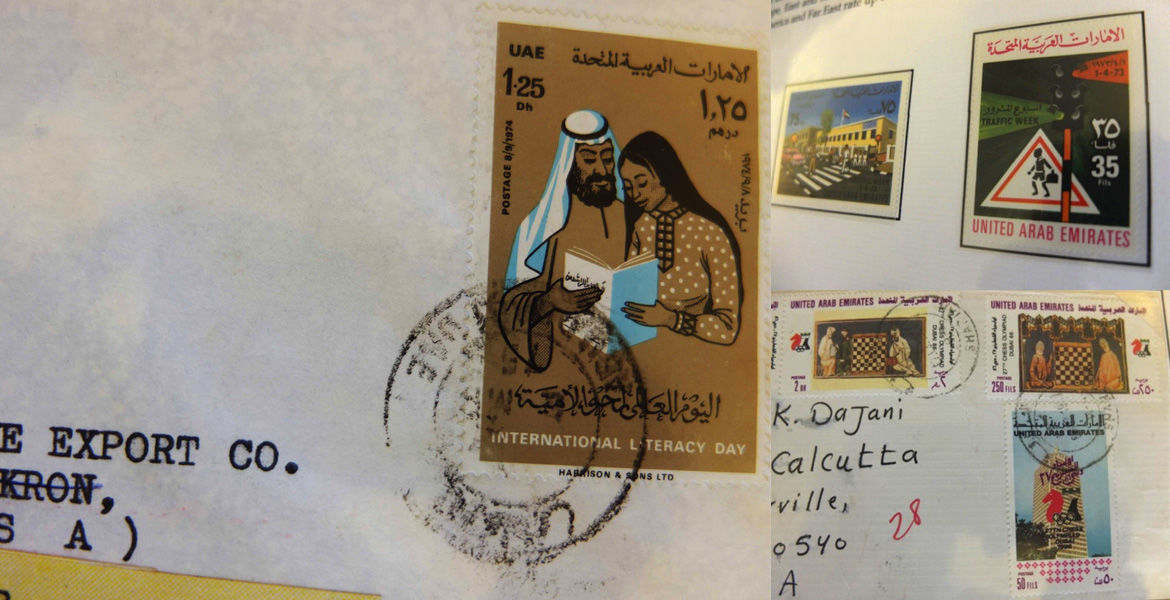 Rtg stamps 20 forknoteimages030full